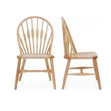 hans wegner peacock chair. Enlarge Image Hans Wegner Peacock Chair C