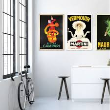 goodhangups on martini and rossi wall art with goodhangups remarkable whiteboard paint