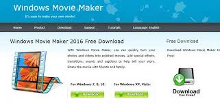 World Tech Maker About And Windows Born's A Fake Movie Warning