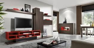 Tv Cabinet Designs For Living Room