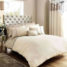 full size of modern duvet covers nz stylish and contemporary duvet covers available from dunelm our