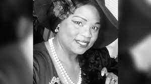 Remarkable Women: Darlene Taylor   ArkLaTexHomepage