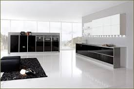 italian kitchen furniture. Italian Kitchen Cabinets Manufacturers F11 About Luxurius Home Decoration Planner With Furniture