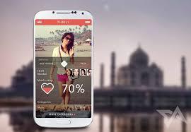 mumbai dating app