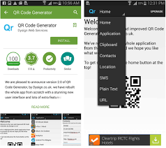 Qr Best Android For Smart Generator 4 Phone Code Gotowebsites Apps 1UHqxfc