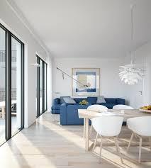 Dos and don'ts für kleine wohnräume. 120 Raumdesigns Mit Holzboden Archzine Net