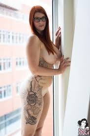 Untitled gamecat75 Zely Suicide Gorgeous xxx