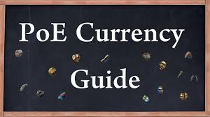 27 PoE Currency Items Guide - 5% off Cheap PoE Currency Buy Now! - YouTube