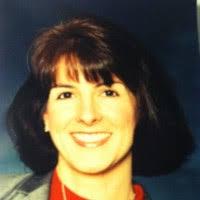Kelly Arbaugh - Media, Pennsylvania, United States   Professional Profile    LinkedIn