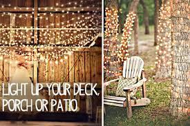 outdoor solar fairy lights australia. outdoor solar fairy lights australia