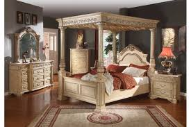 rustic king size bedroom sets flashmobileinfo flashmobileinfo
