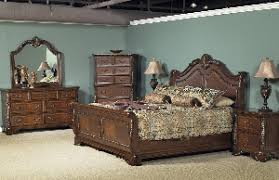 Discount Liberty Furniture On Sale