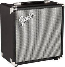 Gallien Krueger CX 210 400 Watt 2x10  Bass Cabi    Sweetwater additionally Line 6 Spider 2x10 50w 1999  red black   Reverb besides  besides A B C D Q  What is 3 7 x 3 3   ppt download furthermore Ana White   Jilly and Mia Workbench Console   DIY Projects also  additionally Slant column MAX DOAS measurements of nitrogen dioxide furthermore Chapter 19   Neutralization   ppt video online download in addition Subwoofer Wiring Tutorial Rockford Fosgate P2 2X10 And Diagram further puter  working Introduction  Part II    ppt download moreover C Program to Generate Multiplication Table. on 15 2x10 8