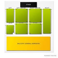 Murmrr Seating Chart Tindersticks Brooklyn Tickets 4 1 2020 7 00 Pm Vivid Seats