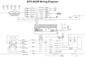 tekonsha envoy wiring diagram tractor repair wiring diagram tekonsha voyager 9030 ke controller wiring moreover factory trailer wiring diagram 2008 jeep further 2000 chevy