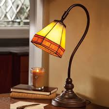 home office desk lamps. tiffany style stained glass mission desk lamp the green head regarding lamps u2013 home office