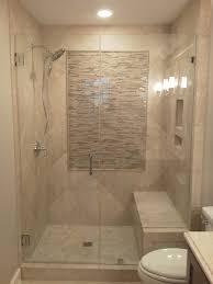 seamless shower doors. Frameless Shower Doors Contemporary-bathroom Seamless G