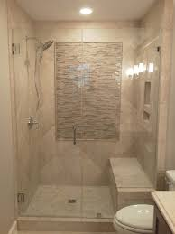 frameless shower doors contemporary bathroom
