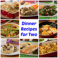 easy home cooked dinner ideas. easy home cooked dinner ideas mr. food