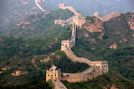 the great wall of descriptive essay samples and examples great wall of