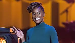 Issa Rae to Produce Film On True Story Of Tanya Smith For Netflix