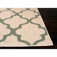 moroccan outdoor rug full size of area rug floor coverings indoor outdoor pattern taupe tan rugs