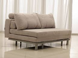 couches for sale. Gallery Of 648 Best Sectional Sofas Sale Images On Pinterest Leather Small Couches For Fantastic 8