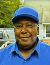 Walter Leroy Fields Obituary - Visitation & Funeral Information