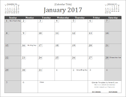 Indesign Calendar Template Interesting 44 Calendar Templates And Images