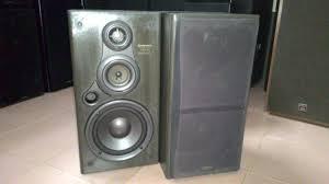 Loa pioneer bãi đẹp,zin Pioneer 100V dòng J nghe nhạc vàng,hát karaoke hay  giá 2.100.000đ - Hà Nội