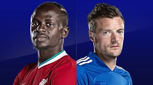 Liverpool vs sheffield united (friendly) date: Liverpool Vs Leicester Will The Leaders Attack The Weakened Champions Football News Sky Sports