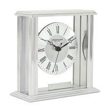 office large size floor clocks wayfair. Mantel Clock Office Large Size Floor Clocks Wayfair