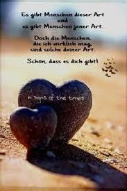 Guten Morgen Liebevolle Gedanken Sprüche Bild