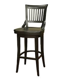 how tall are counter height stools. Amazon.com: American Heritage Billiards Liberty Extra Tall Height Stool, Black: Kitchen \u0026 Dining How Are Counter Stools P