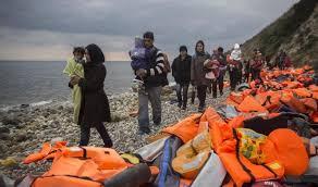 انقرة - تركيا ستمنح الجنسية للسوريين والعراقيين