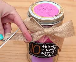 last minute mother s day gift ideas to diy