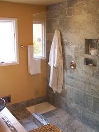 bathroom remodeling durham nc. Bathroom Impressive Remodeling Durham Nc For Granite Stone TileTrenz H