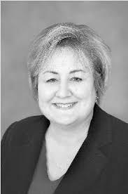 Renee Ann Mueller County Attorney
