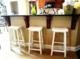 Make Your Own Bar Stools Build Stool Pallet Tremendous Photo Ideas Plans  Making Homemade Wood Build Your Own Bar Stools I40