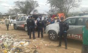 Resultado de imagem para policia militar de iguatu