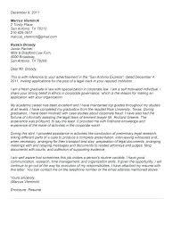 Legal Cover Letter Samples Legal Covering Letter Inspirational Legal