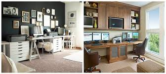 small office ideas. Small Home Office Ideas, High Tech Style For Design Ideas