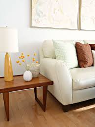 Overstock Living Room Furniture Living Room Modern Side Tables For Living Room Living Room End