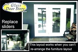 french door threshold repair screen door threshold replacement glass replace sliding with french doors slide patio french door threshold repair