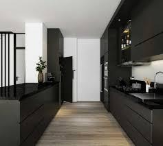 previous next la casa interior interior designer