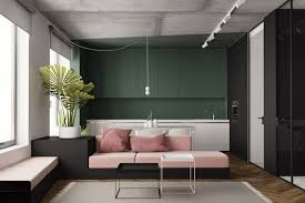 Studio apartment furniture layout Decor Studio Apartment Decor Décor Aid 10 Ways To Get The Most From Studio Apartment Floor Plans Décor Aid