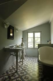 162 best Dream bathroom images on Pinterest | Bathroom ideas ...