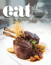 metro times eat by euclid media group issuu