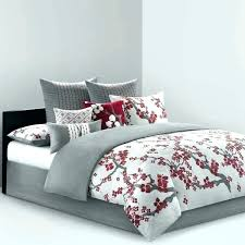 cherry blossom bedding set photo 8 of 9 comforter duvet cover sets bedspread japanese bed cherry blossom