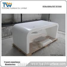 italian high gloss furniture. Home \u003e\u003e Furniture Factory Price High Gloss Surface Artificial Marble Stone Acrylic Solid Office Tables Furniture/Italian Design Corian Italian
